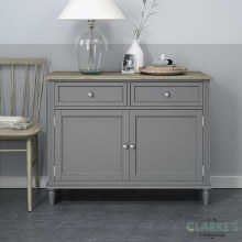Marseille Small Sideboard