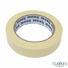 Masq 7 Day Masking Tape 25mm