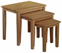 Melissa Nest of Tables