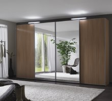 Sliderobe Miami 4 Door