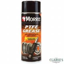 Morris PTFE Grease 400 ml