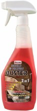 Mould & Mildew Buster 750ml