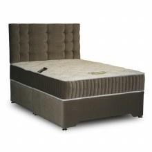 Royal Base Bed Set