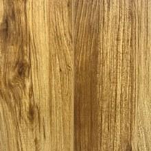Nebraska African Walnut 12mm
