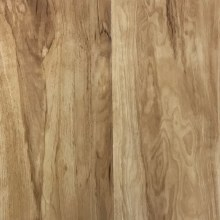 Nebraska American Maple 12mm