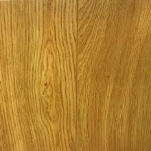 Nebraska Junior Oak 12mm