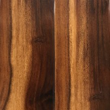 Nebraska Rustic American Walnut 12mm