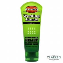 O'Keeffe's Working Hands! Hand Cream 85g