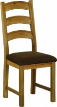 Odyssey Dining Chair
