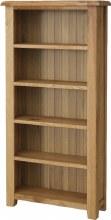Odyssey Large Bookcase