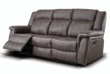Orlando recliner sofa