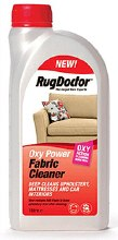 Rug Doctor Fabric Cleaner 1lt