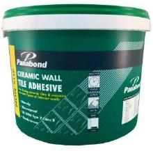 Panabond Ceramic Wall Tile Adhesive 15kg