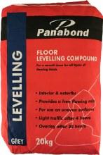 Panabond Floor Levelling Compound 20kg