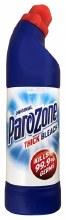 Parazone 750ml