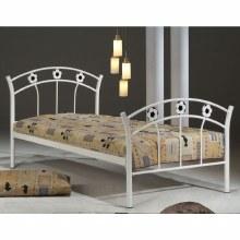 Pele 3ft Bed