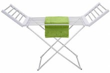 Pifco Clothes Airer