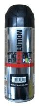 Spray Paint Matt Signal Blue