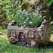 Pixie Planter Pot