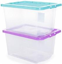 Storage Box 30L