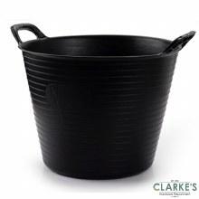 Flexi Tube - Basket 42 Litre