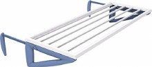 Radiator Clothes Airer