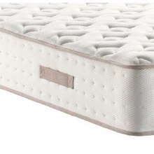 Respa Pocket 1200 Mattress 3ft