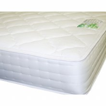 Respa Posture Pocket Mattress