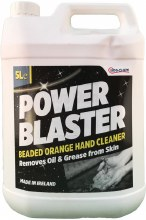 Power Blaster Hand Cleaner 5L