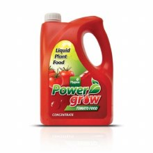 PowerGrow Tomato Food 2 Litre
