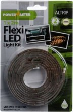 Flexi LED Light Kit