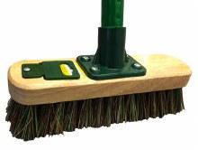 Premier Deck Scrub