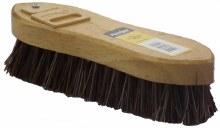 Premier Scrubbing Brush