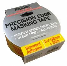 """1.5"""" Precision Tape"""