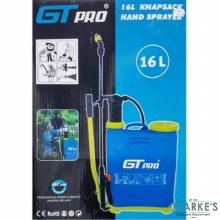 ProTool GT Pro Knapsack Sprayer 16 Litre