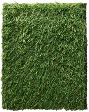 Rapid Artificial Grass