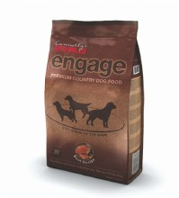 Red Mills Engage Beef Recipe Dog Food 15kg