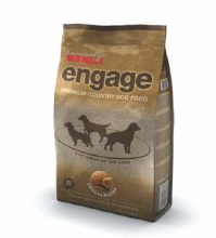Red Mills Engage Chicken Recipe Dog Food 15kg