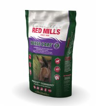 Red Mills Horse Care 10 Cubes 25kg