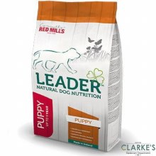 Red Mills Leader Puppy Dog Food 12kg