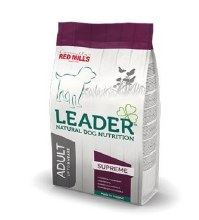 Red Mills Leader Adult Supreme Dog Food 12kg