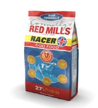Red Mills Racer Plus Dog Food 15kg