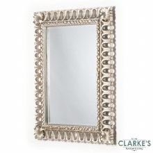 Reflections Loop Mirror 90x120cm