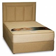 Respa Elation Divan Bed Set