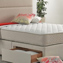 Respa Sleepcare Mattress 3ft