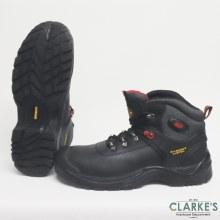RGP Safety Boots PD1422 SBP