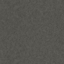 Vinyl Flooring Elite Charcoal