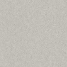 Vinyl Flooring Elite Grey