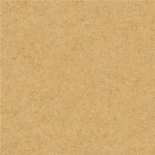 Vinyl Flooring Elite Beige