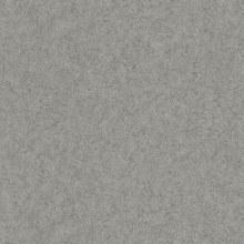 Vinyl Flooring Elite Smoke